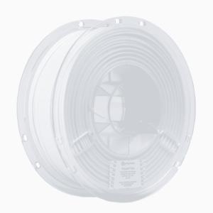 PLA Polylite Blanc