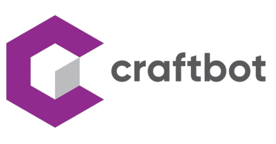 imprimante 3d craftbot