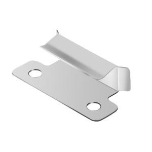 Pince plateau imprimante 3D