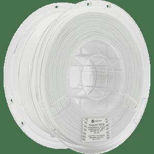 PETG Polymaker blanc