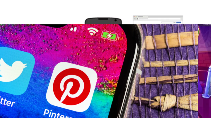 8 things to know before using Promoted App Pins on Pinterest