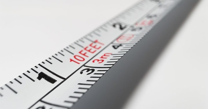 Your 5-minute Crash Course on Advertising Metrics