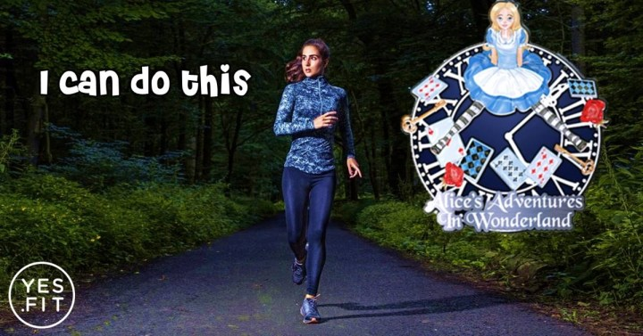 Case Study: Yes.Fit races ahead with 3x ROAS from their campaigns