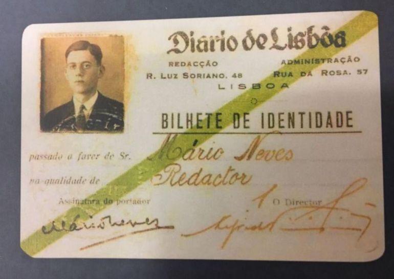 Mario Neves