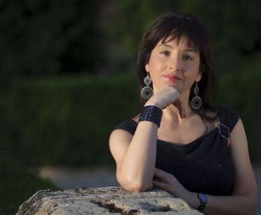 Iluminada Pérez escribe la música del 40 aniversario de la Constitución Española