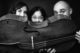 Orquesta Barroca de Badajoz