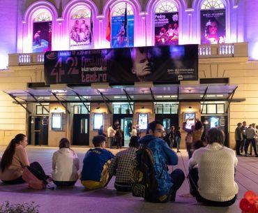 Consuma Cultura, una herramienta para acercar a los jóvenes al teatro