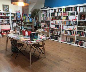 ¿Qué libros regalar? Los Libreros extremeños recomiendan