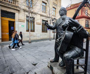 Flamenco extremeño: del tablao a los conservatorios