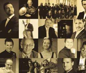 Los retos de la OEX en su 20 aniversario