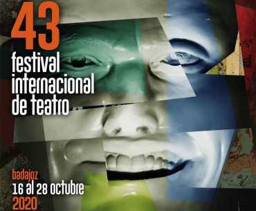 La mejor oferta cultural de Extremadura en 2020