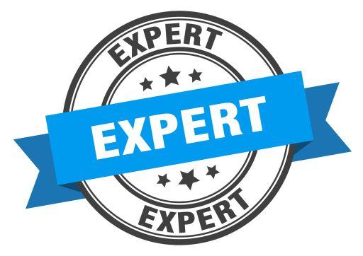 Vous travaillez dans un domaine complexe abordant des problèmes majeurs ou sensibles, comme la santé, la nutrition, la science, la sécurité ou la sûreté. Ou peut-être proposez-vous des solutions techniques complexes ou de haute technologie. Pour gagner la confiance de vos clients potentiels, il est essentiel que vous démontriez que vous êtes un expert dans votre domaine. Même s'il n'est pas le seul, le marketing de contenu est un excellent moyen de mettre en valeur votre expertise.