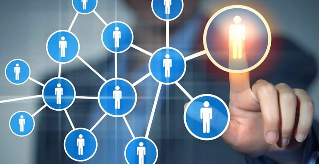 che cosa è veramente il network marketing