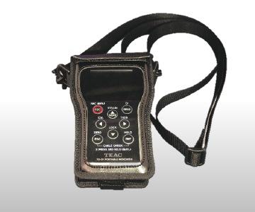 Tragriemen TD-01 Portable