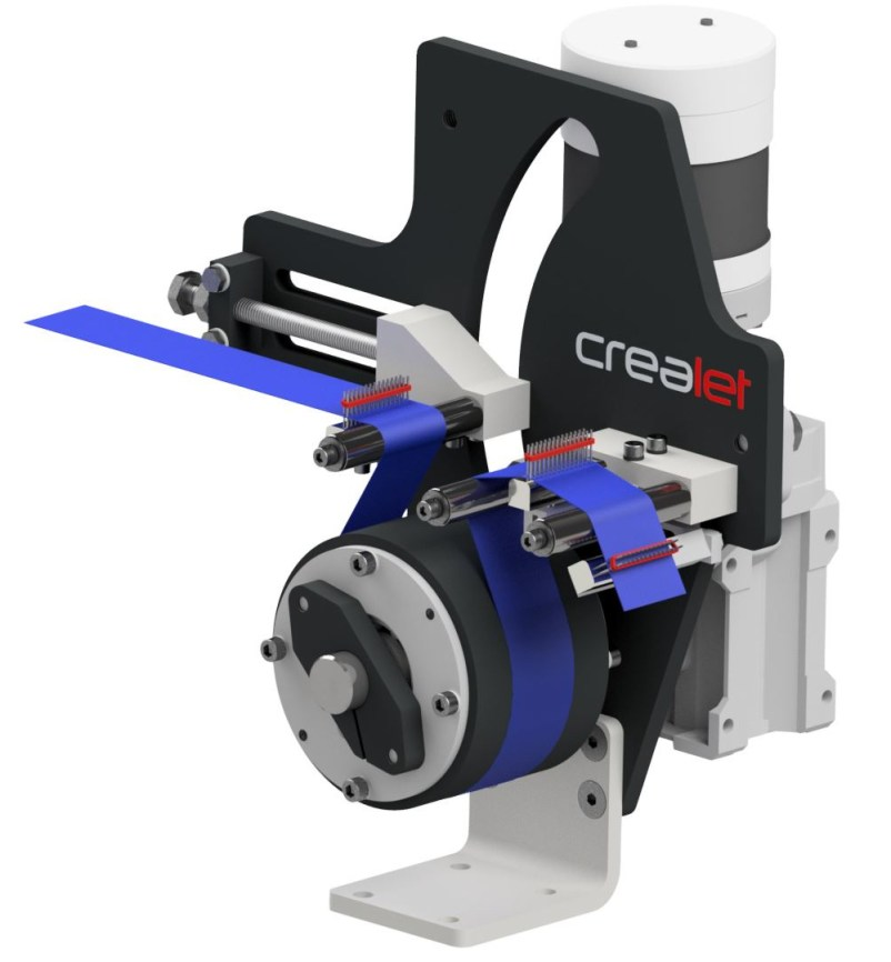 custom solution for weaving from creel 1001x1080