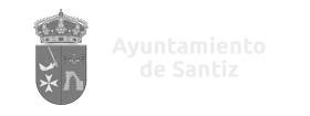 Ayto Santiz