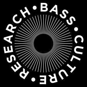 Bass Culture Research logo