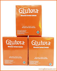 Review Glutera