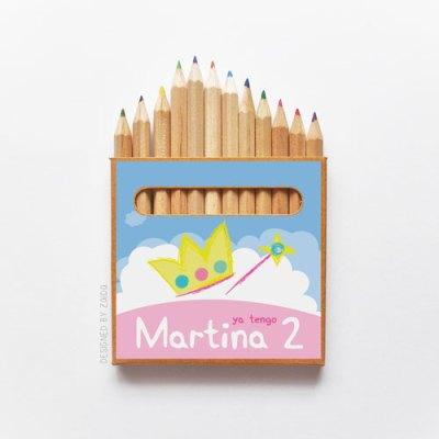 cumple-caja-lapices-pink-pig
