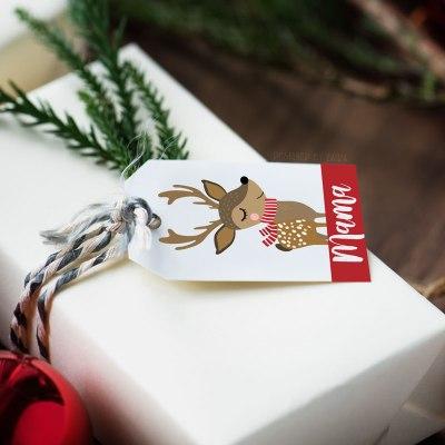 navidad-etiqueta