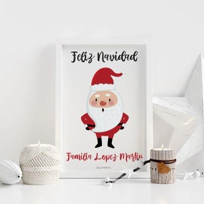 navidad-lamina