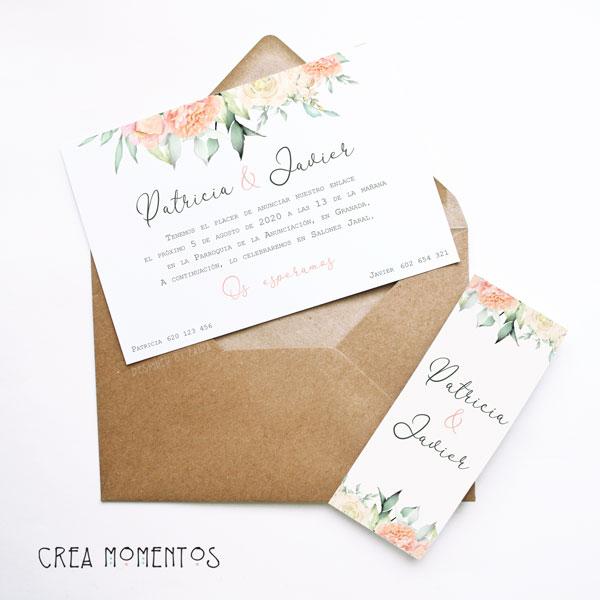 boda-invitacion-flores-dulces-completa