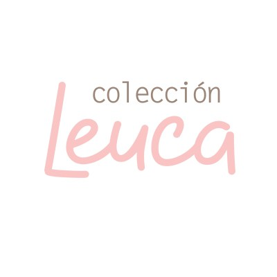 LEUCA