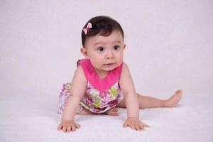 sesion-de-foto-bebes