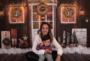 sesion de-fotos-navideña-en-monterrey