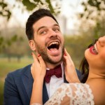 Cómo elegir a tu fotografo de bodas