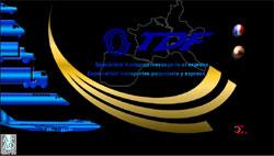TDF, transport et messagerie express à Hendaye