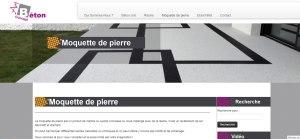 art-beton-concept