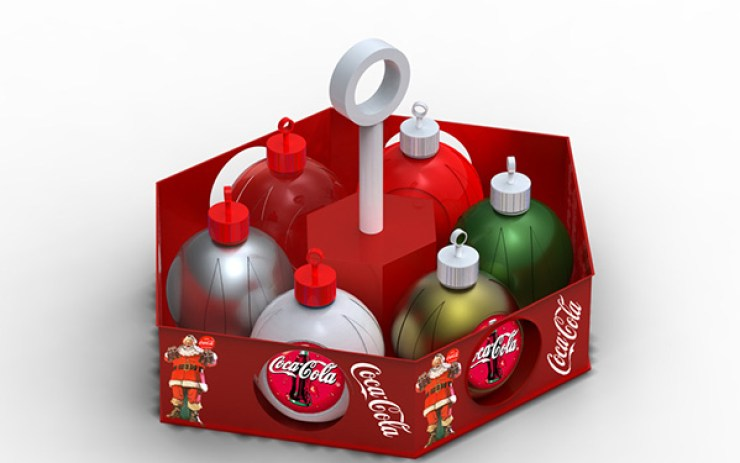 10 packagings créatifs de Noël qui vont vous surprendre par leur génie