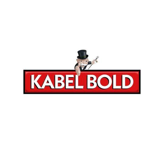 Logofonts : les logos célèbres reproduit avec la police qu'ils utilisent