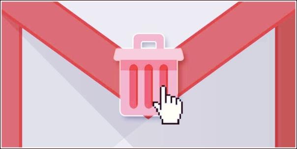 gmail cerrar cuenta