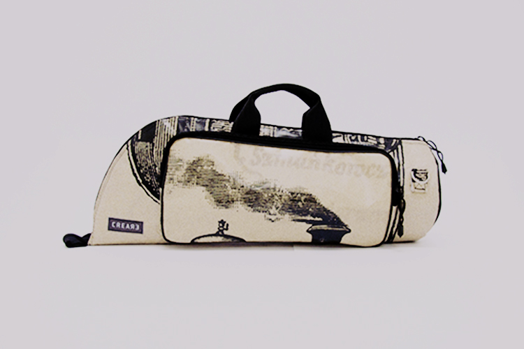 eco-trumpet-bag-by-www.crearebags.com-featured-750x500