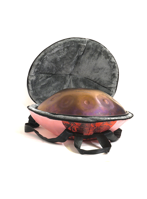 www.crearebags.com-eco-handpan-bag-b