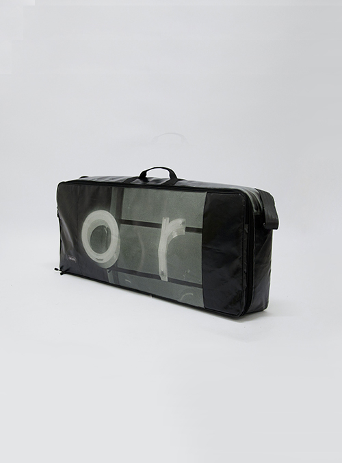 www.crearebags.com-eco-keyboard-bag-a