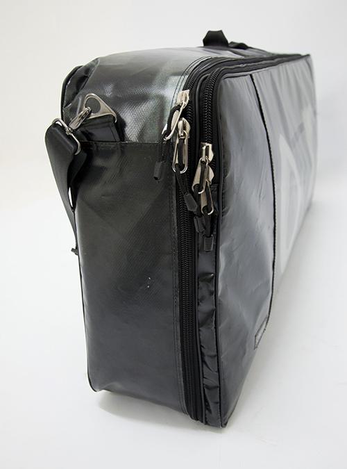 www.crearebags.com-eco-midi-controller-bag-c