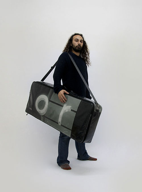 eco keyboard bag www.crearebags.com