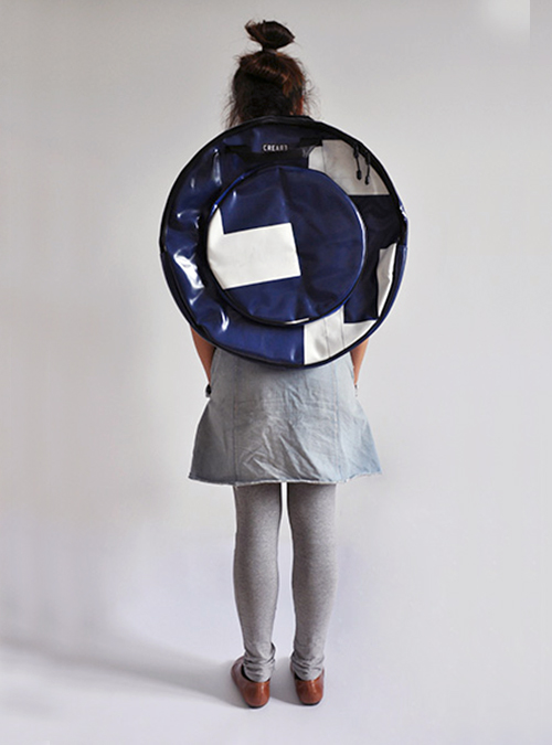 eco-cymbal-bag-by-www.crearebags.com-shop-featured-21