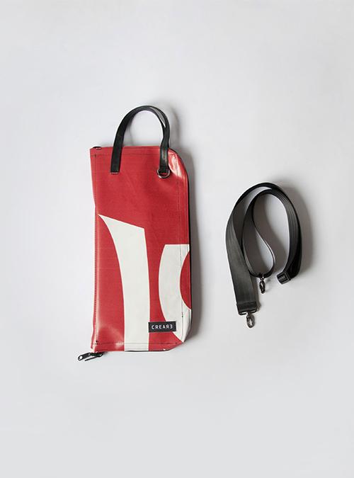 drumsticks-bag-crearebags.com-26a