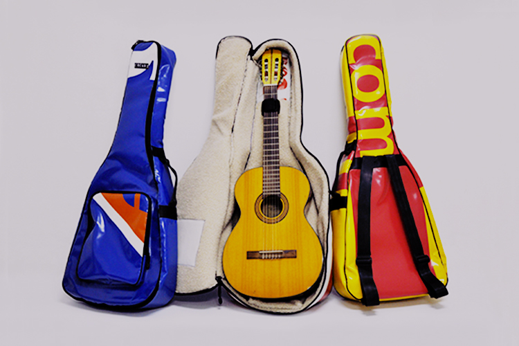 eco-classic-guitar-bag-by-www.crearebags.com-featured-750x500
