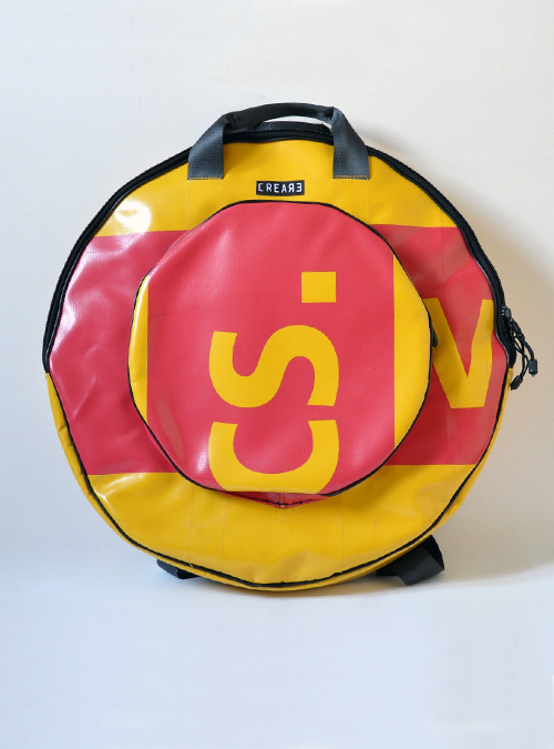 eco-cymbal-bag-by-www.crearebags.com-shop-featured-14