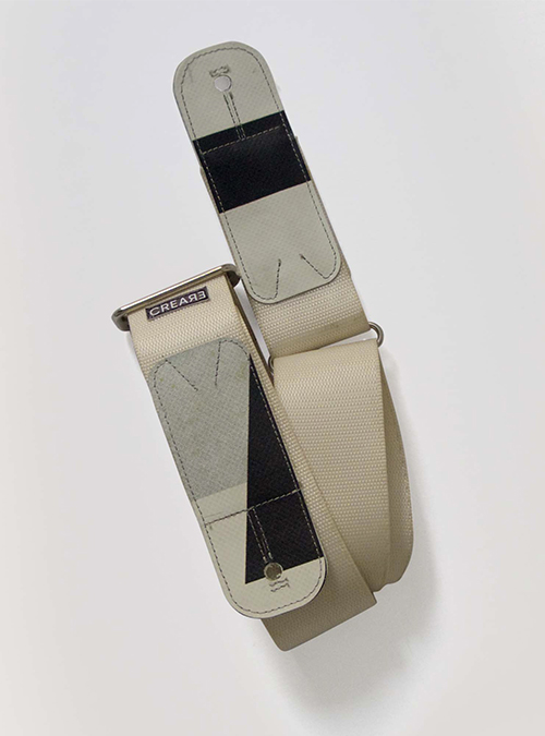 eco-guitar-strap-by-www.crearebags.com-shop-featured-5