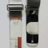 eco-guitar-strap-by-www.crearebags