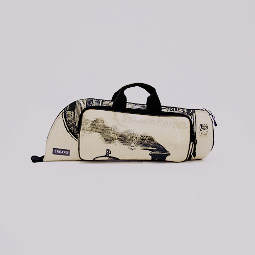 eco-trumpet-bag-by-www.crearebags.com-featured