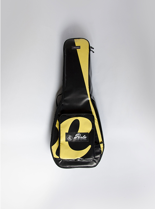 www.crearebags.com-custom-guitar-bag-b