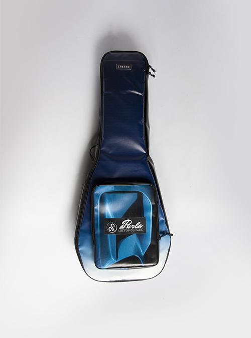 www.crearebags.com-custom-guitar-bag-c