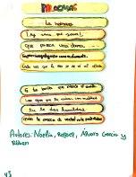 Nuevo doc 19_3